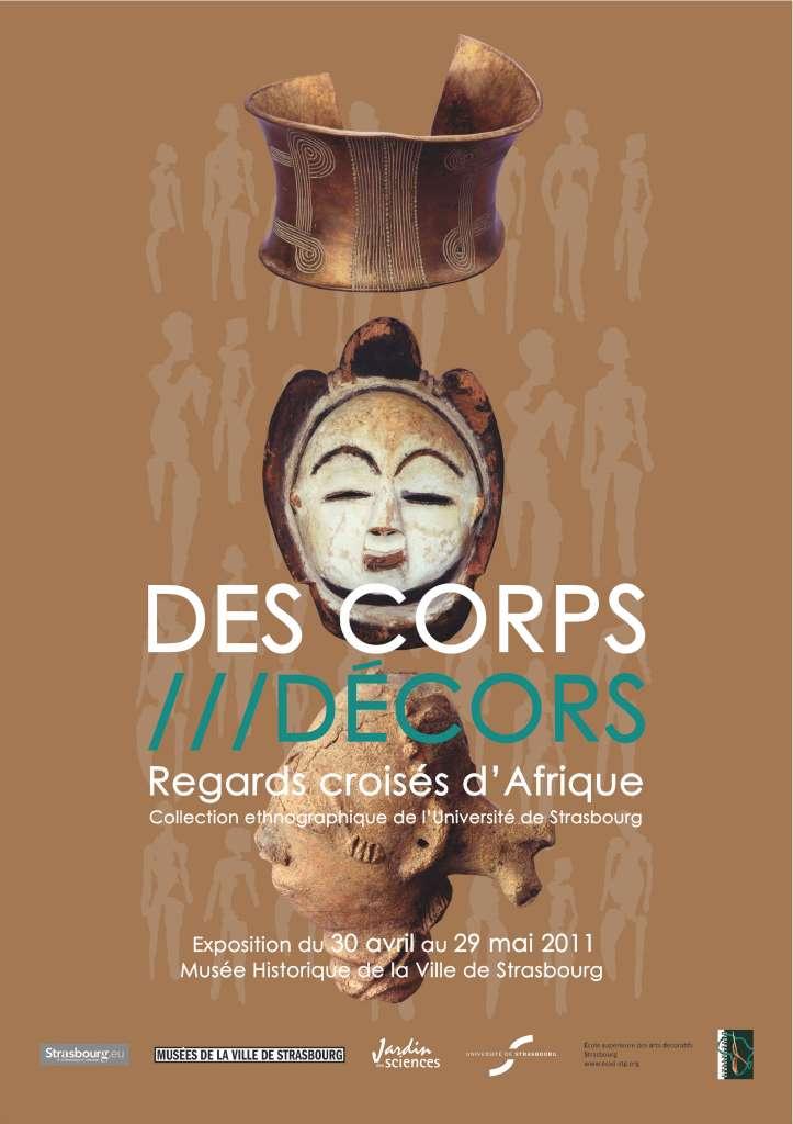 Affiche_des_ corps.jpg