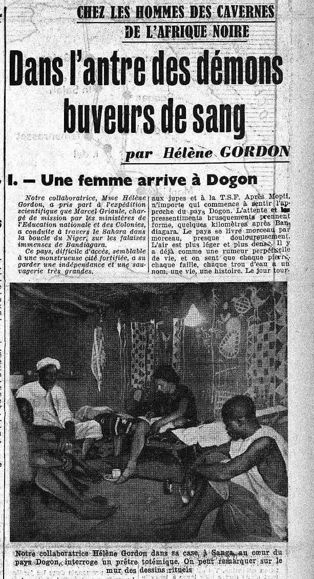 Gordon_1935_bpt6k794738x_p1_e.jpg