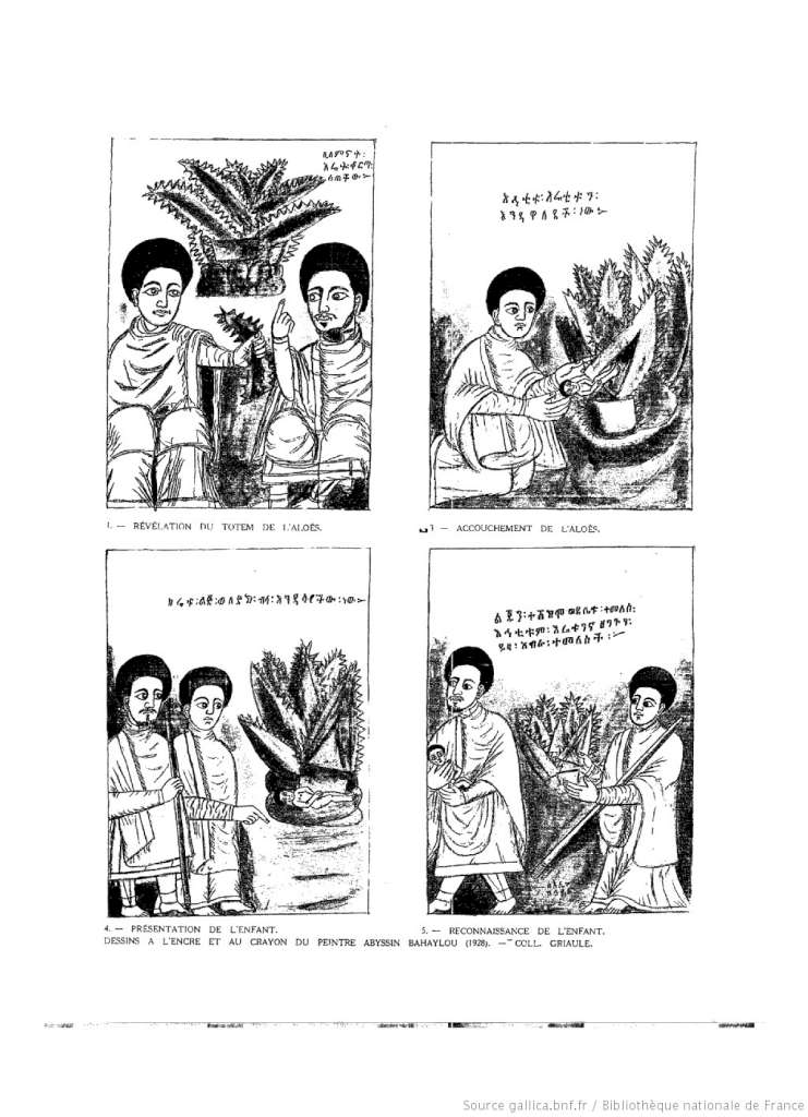 Documents___doctrines_archéologie_beaux-arts_[...]_bpt6k32951f.jpg