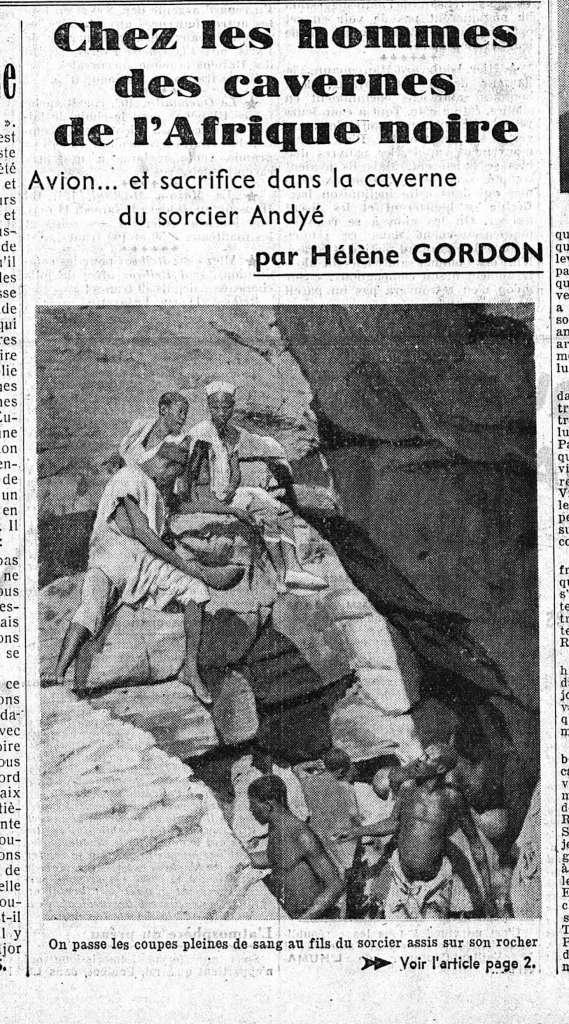 bio-Gordon-3c-Gallica.jpg