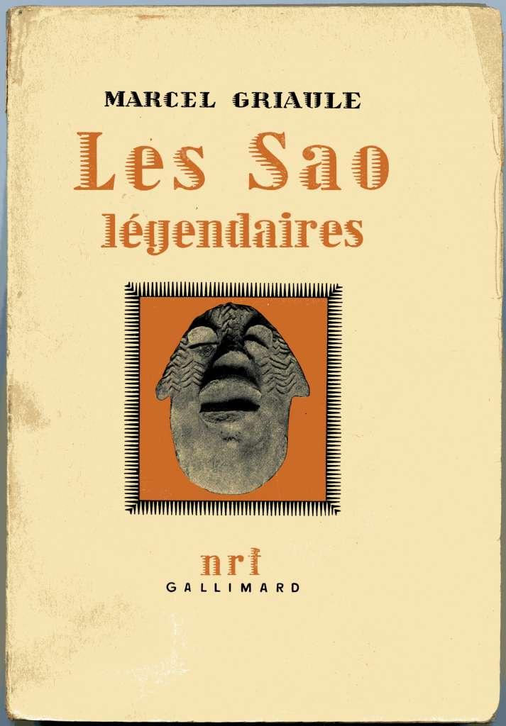 Les Sao légendaires001_1-1024.jpg