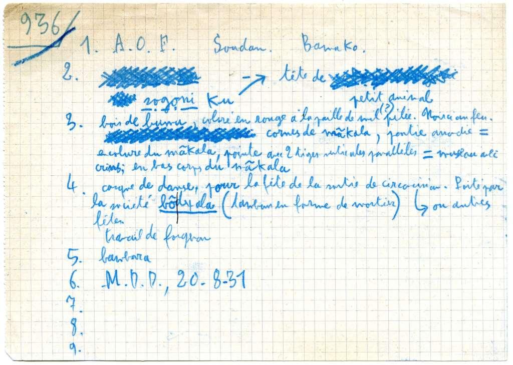 1969_00_012_1-1024.jpg