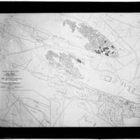Carte des Ogol