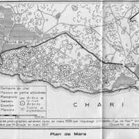 Plan de Mara