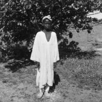 Interprète Fulbe-Bdale-Yemba de Lagos              (1/8/36)
