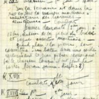 Dakar-Djibouti. Films, enregistrements. K [Kinamo] (p. 50-58)