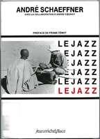 Schaeffner jazz001.jpg