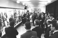 salle1966.jpg