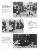 Page 36 de  l'article de Marcel Griaule, Le chasseur du 20 octobre