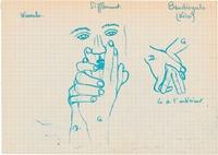 Sifflement (1) wassulu (Mali, Kita)