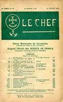 Bio-Faivre-2a-Le Chef.jpg